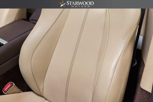 For Sale 2012 Aston Martin V8 Vantage