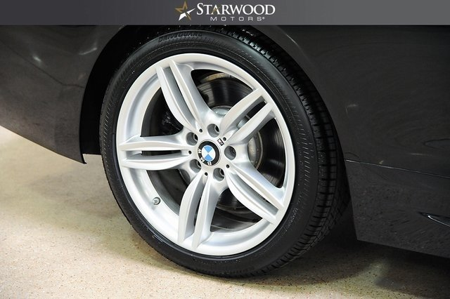 For Sale 2014 BMW 6 Series