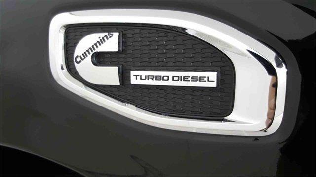 For Sale 2016 Nissan Titan XD