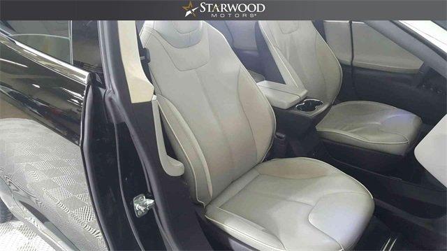 For Sale 2012 Tesla P85 Model S
