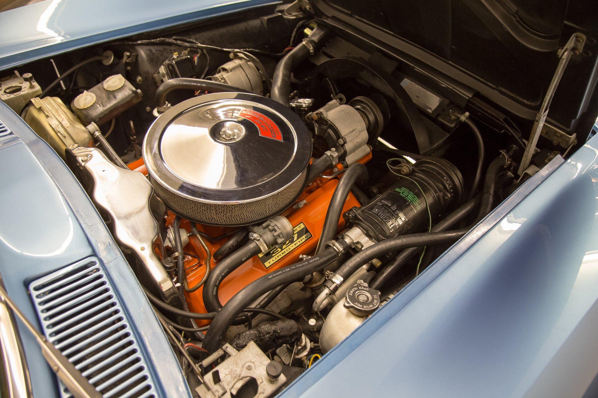 1966 Corvette Wiring Diagram 1966 Free Engine Image For User Manual