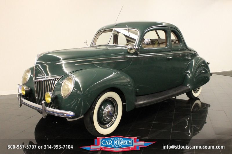 1939 ford model 91a deluxe coupe 91a deluxe coupe