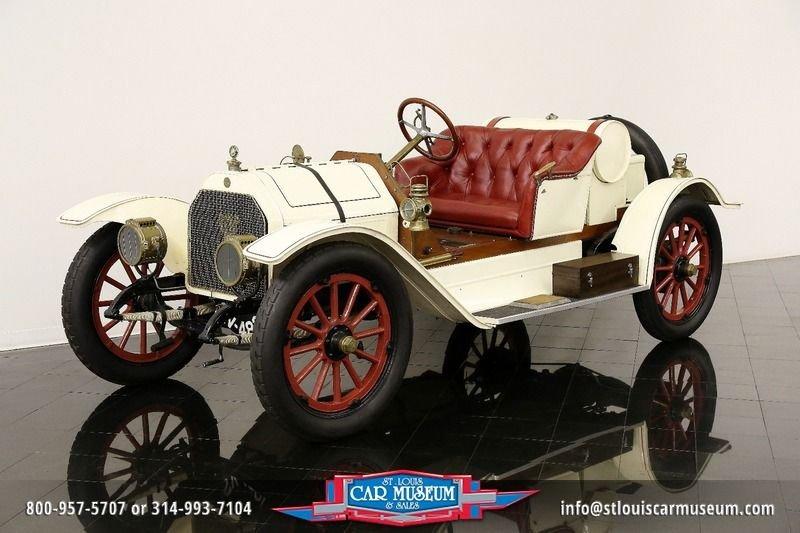 1911 e m f model 30 speedster 30 speedster