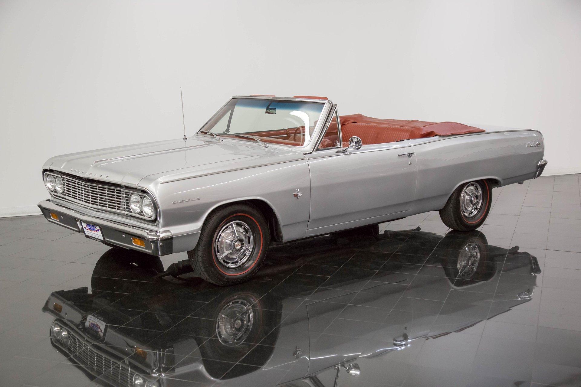 1964 chevrolet impala super sport convertible super sport convertible