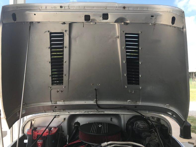 1981 Jeep Scrambler fuel injected 350 Turbo 400 AC 4 tops