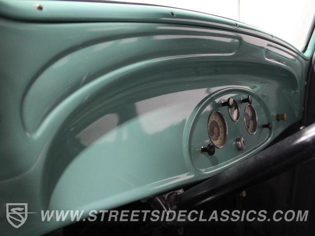 1935 Chevrolet Standard | Streetside Classics - The Nation's