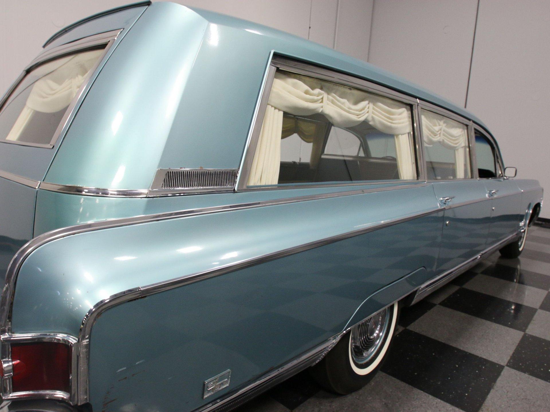 1964 Oldsmobile 98 | Streetside Classics - The Nation's