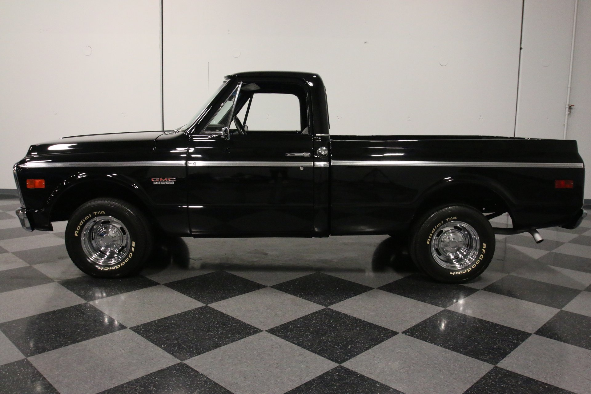 1969 gmc c10 super custom
