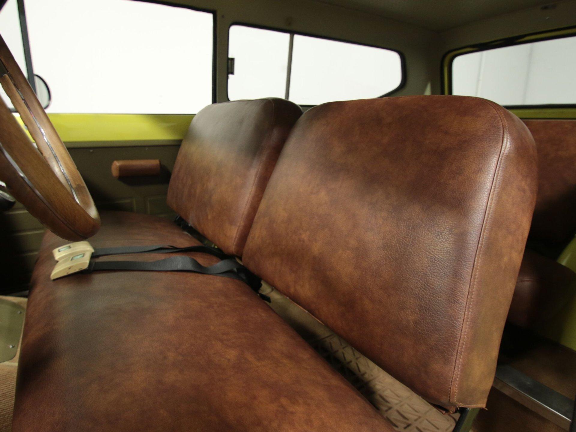 Brilliant 1974 International Scout Ii Streetside Classics The Dailytribune Chair Design For Home Dailytribuneorg