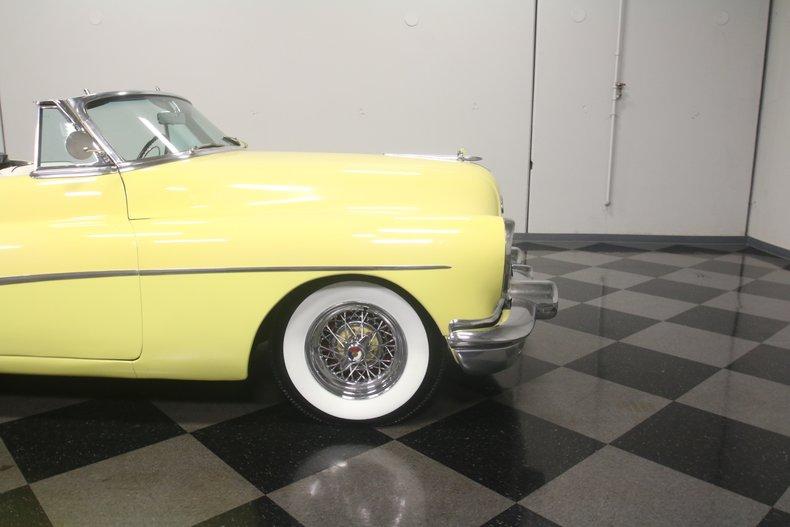 1953 Buick Skylark 38