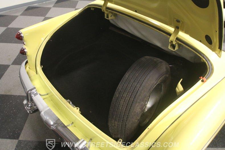 1953 Buick Skylark 47