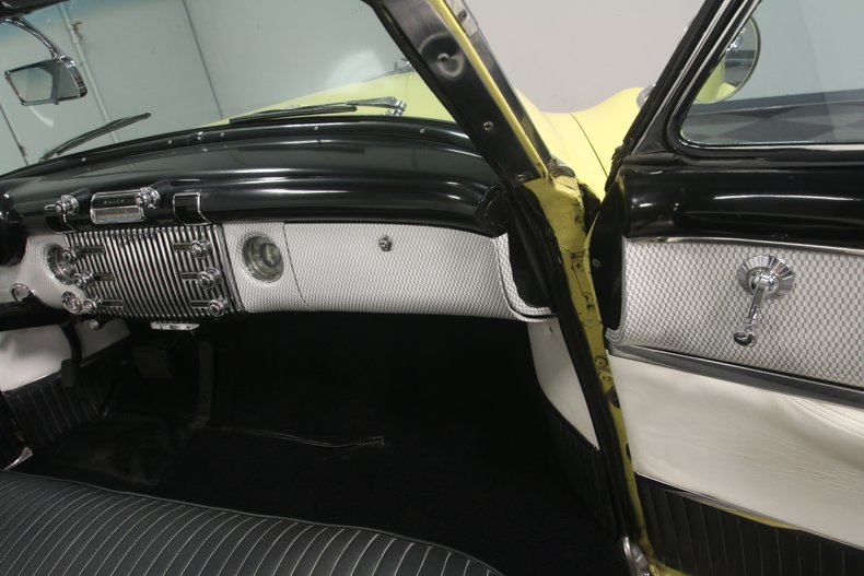 1953 Buick Skylark 64