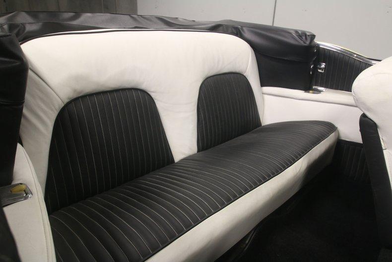 1953 Buick Skylark 59