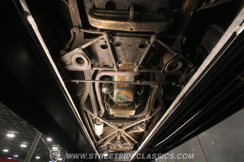 1953 Buick Skylark 67