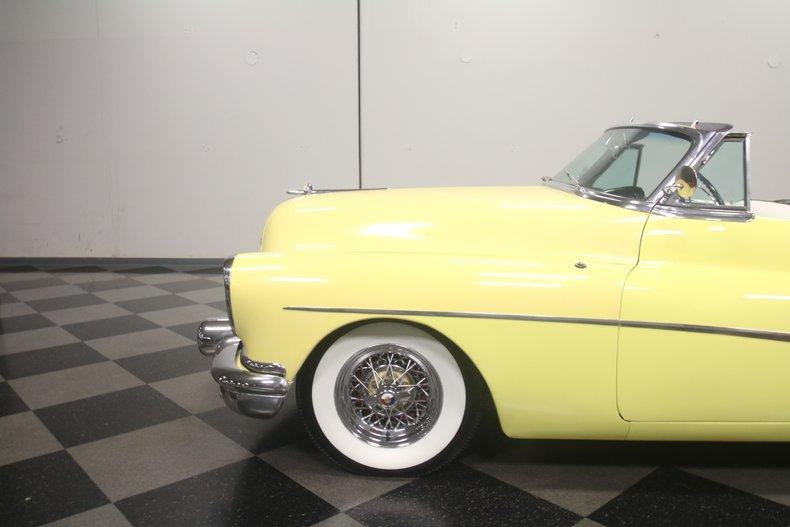 1953 Buick Skylark 17