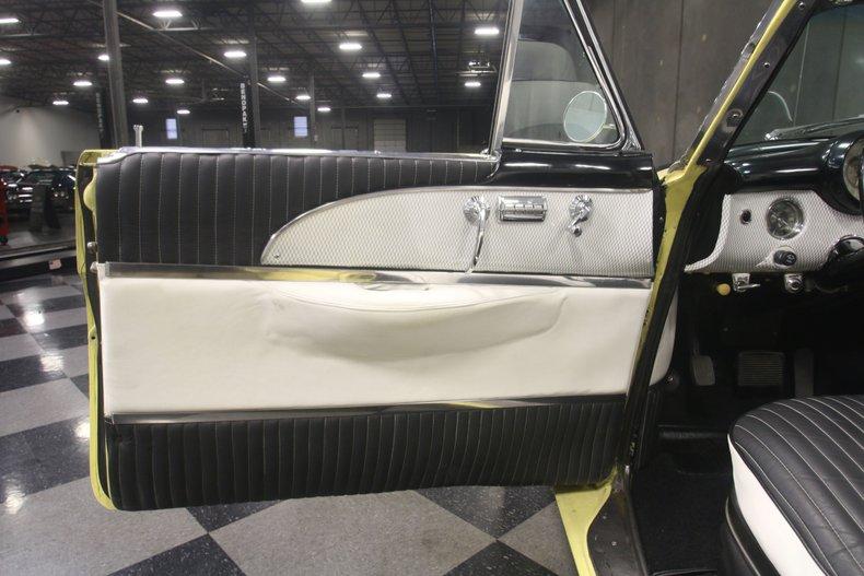 1953 Buick Skylark 49