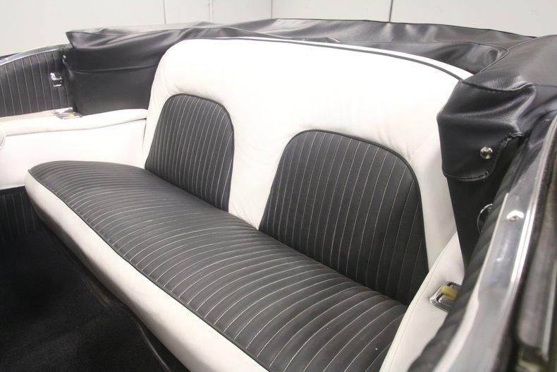 1953 Buick Skylark 57