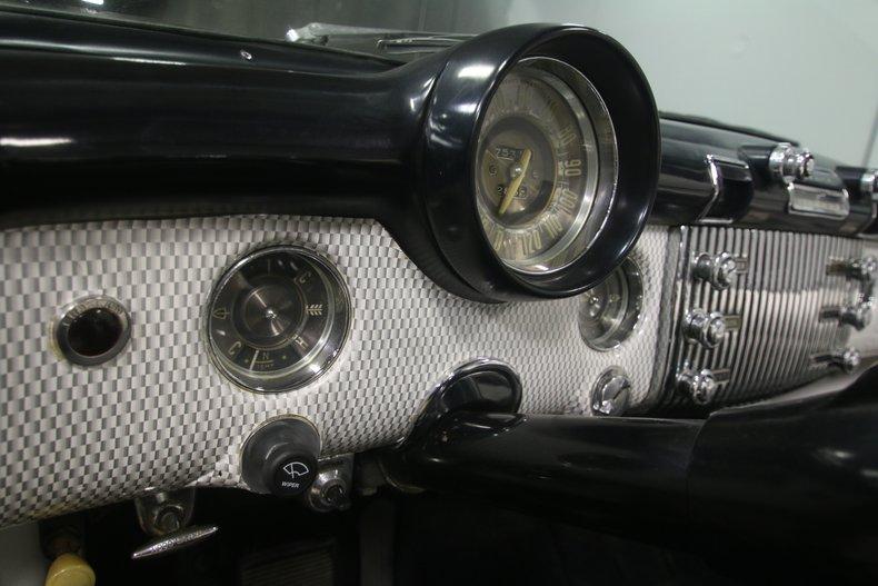 1953 Buick Skylark 52