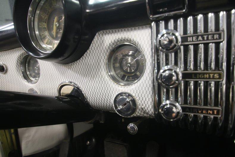 1953 Buick Skylark 54