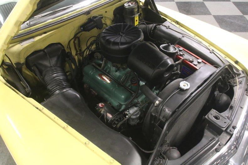 1953 Buick Skylark 42