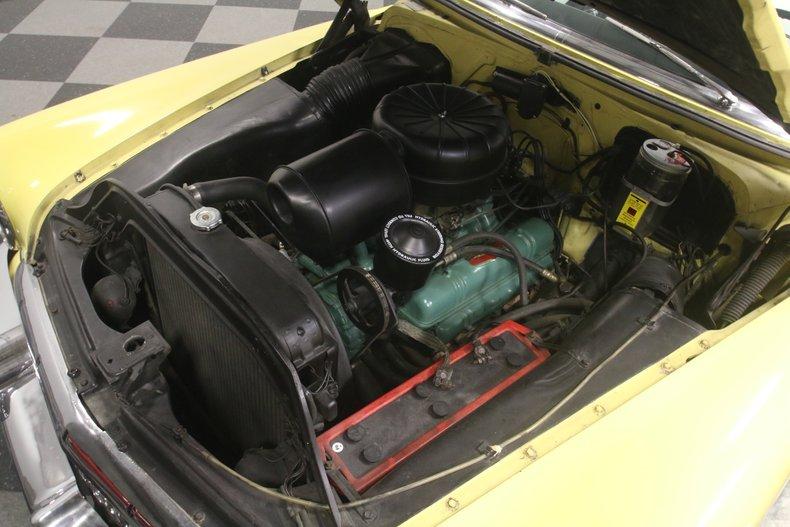 1953 Buick Skylark 43