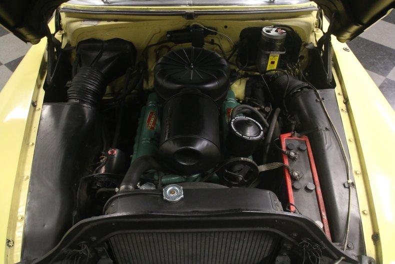 1953 Buick Skylark 3