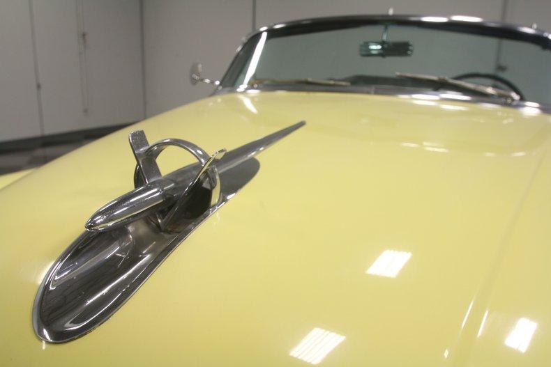 1953 Buick Skylark 80
