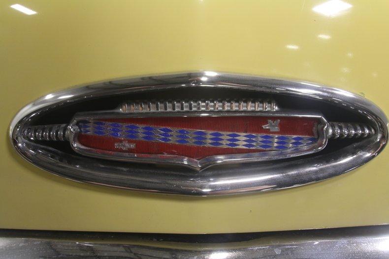 1953 Buick Skylark 79