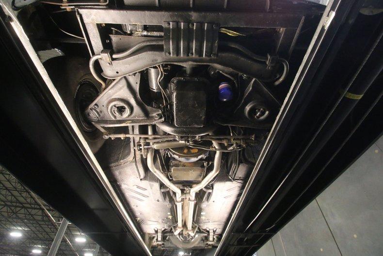 1960 Ford Thunderbird 60