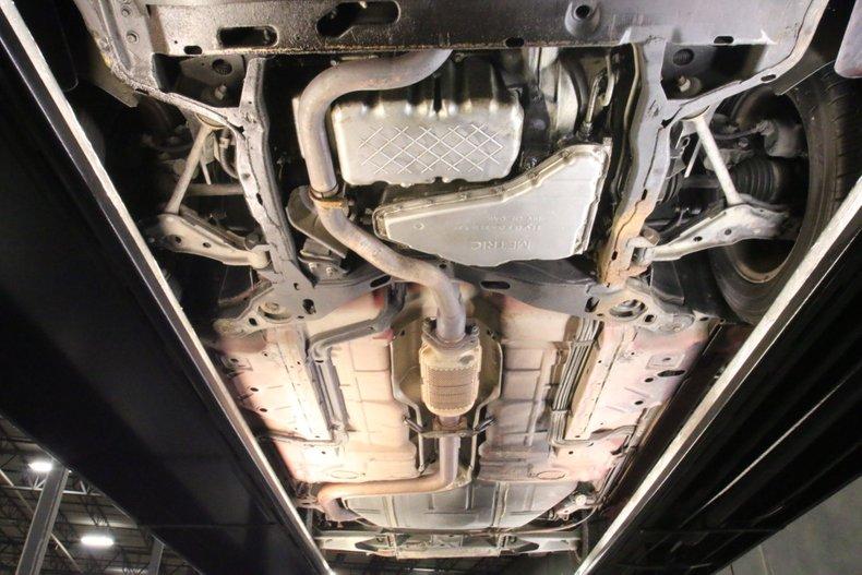 1992 Cadillac Allante 58