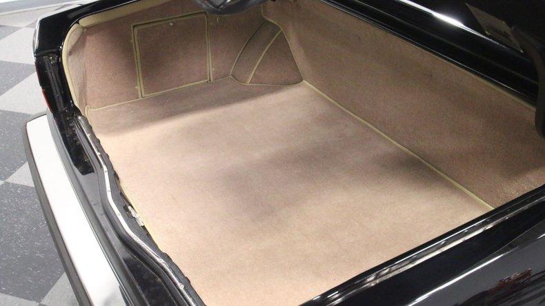 1988 Rolls-Royce Silver Spur 40