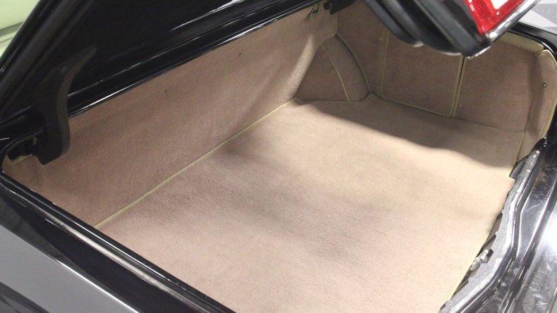 1988 Rolls-Royce Silver Spur 38