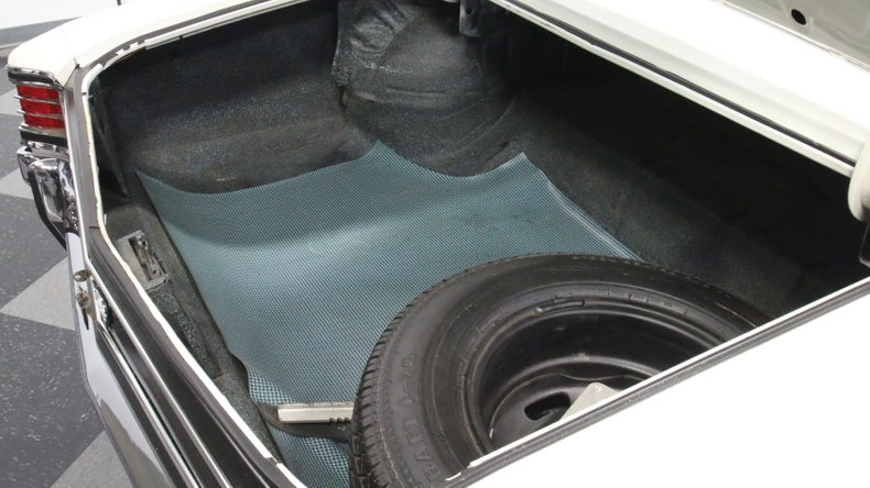 1967 Chevrolet Chevelle 38