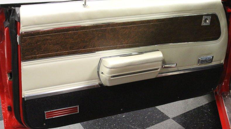1970 Oldsmobile 442 42