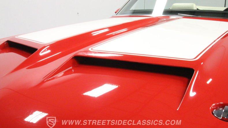 1970 Oldsmobile 442 74