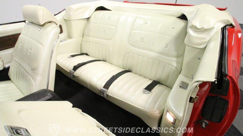 1970 Oldsmobile 442 49