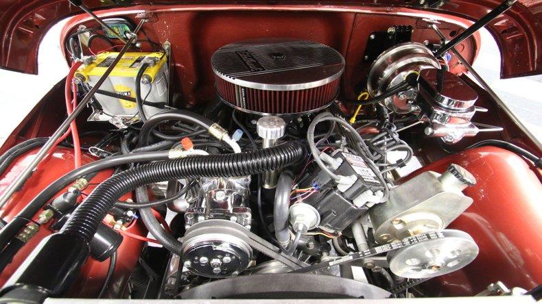 1985 Jeep CJ7 3