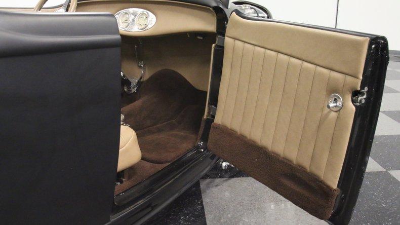 1932 Ford Highboy 51