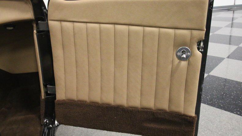 1932 Ford Highboy 50
