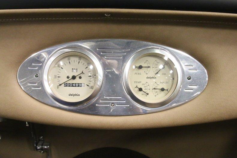 1932 Ford Highboy 40