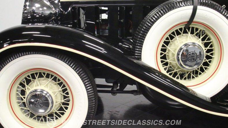1933 Chrysler Imperial 64