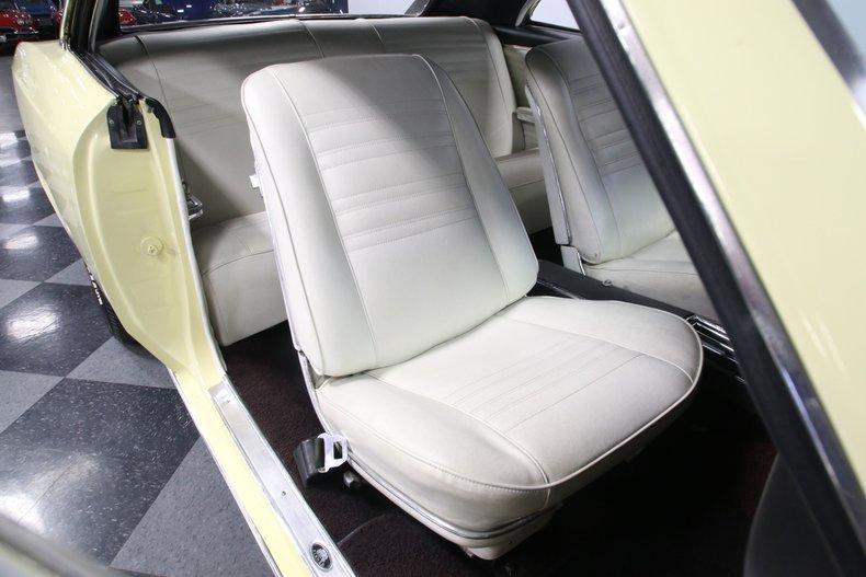 1967 Chevrolet Chevelle 59