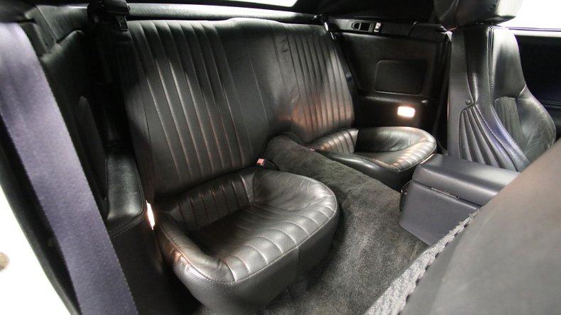 1992 Pontiac Firebird 53