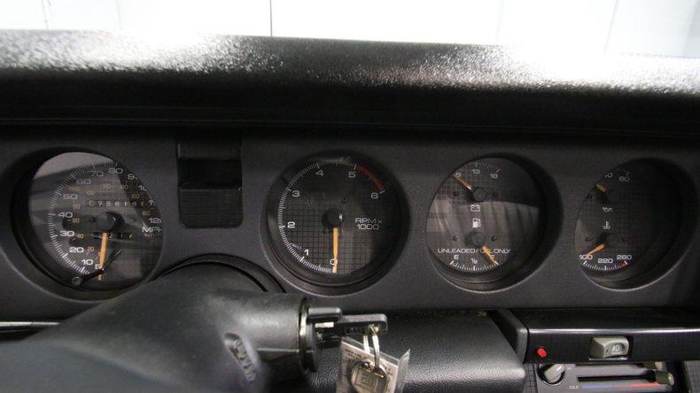 1992 Pontiac Firebird 47