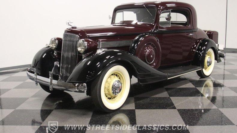 1934-pontiac-8-sport-coupe