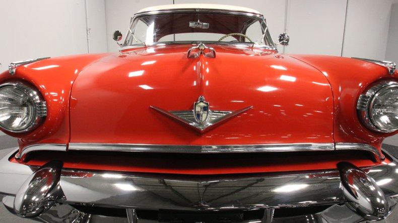 1954 Lincoln Capri 69