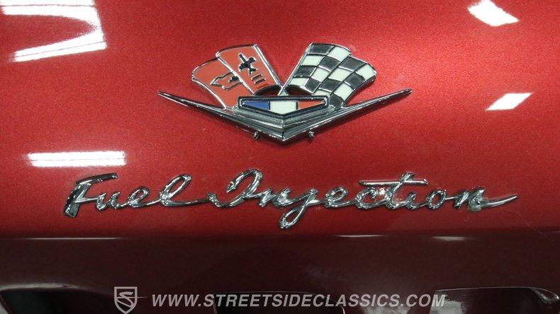 1966 Chevrolet Corvette 61