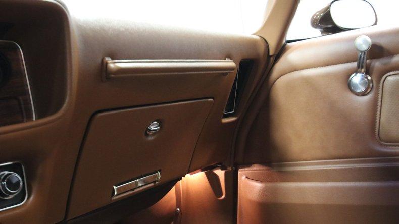 1975 Pontiac Firebird 46