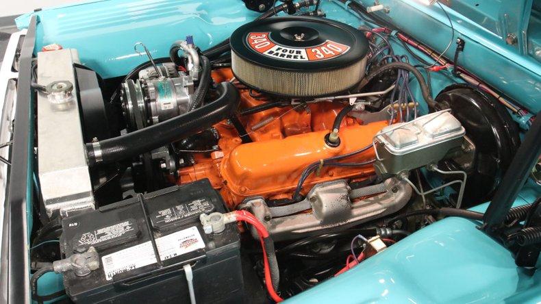 1971 Dodge D100 35
