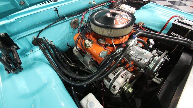 1971 Dodge D100 36
